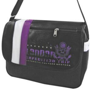 1716-006 - сумка через плечо