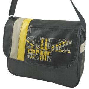 1716-009 - сумка через плечо