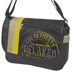 1716-010 - сумка через плечо