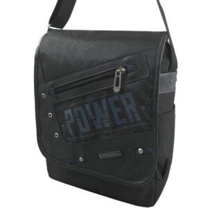 1717-004 - сумка