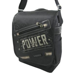 1717-005 - сумка