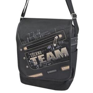 1717-007 - сумка