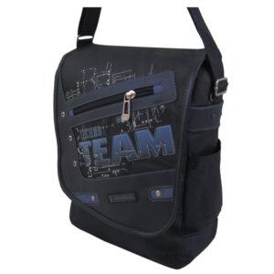 1717-008 - сумка
