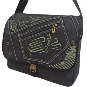 1723-004 - сумка через плечо