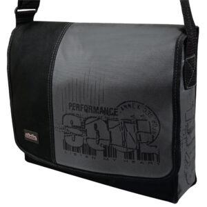 1724-004 - сумка