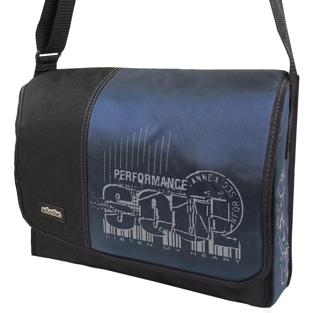 1724-006 - сумка