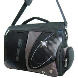 1928 - сумка