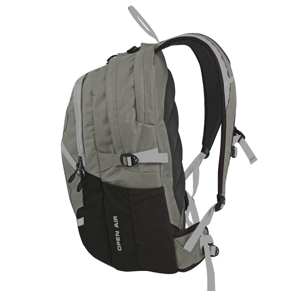 1990 сер - рюкзак