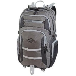 1991 сер - рюкзак