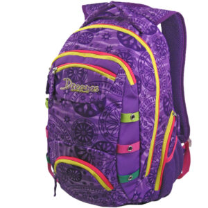 2001-001 - рюкзак