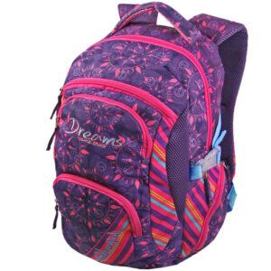 2002-001 - рюкзак