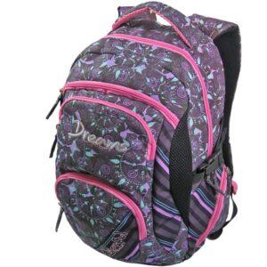 2002-003 - рюкзак