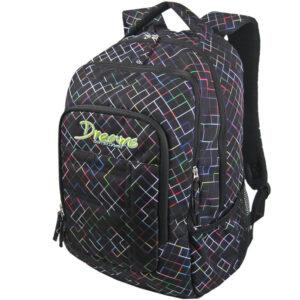 2003-002 - рюкзак