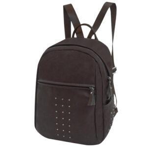 2041-004 - рюкзак