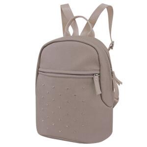 2043-002 - рюкзак