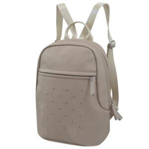 2043-012 - рюкзак