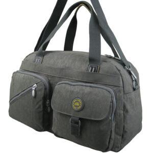 2401 сер - сумка