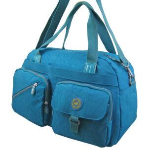 2401 гол - сумка