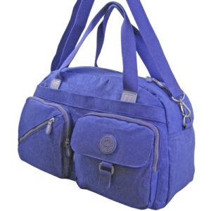 2401 фио - сумка