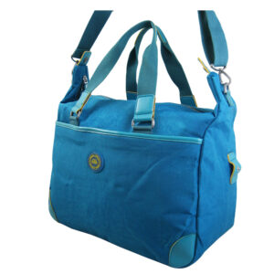2403 гол - сумка дорожная