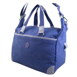 2403 фио - сумка дорожная