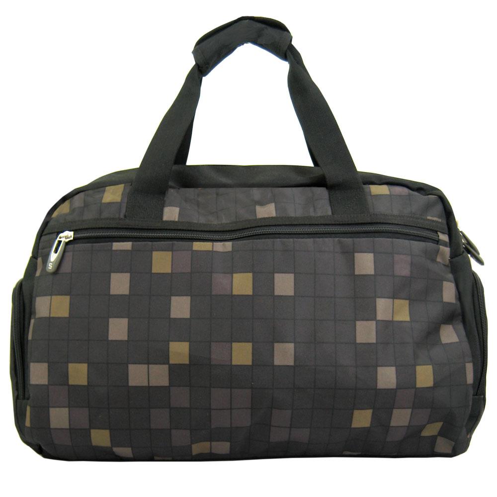 2404-001 - сумка спортивная
