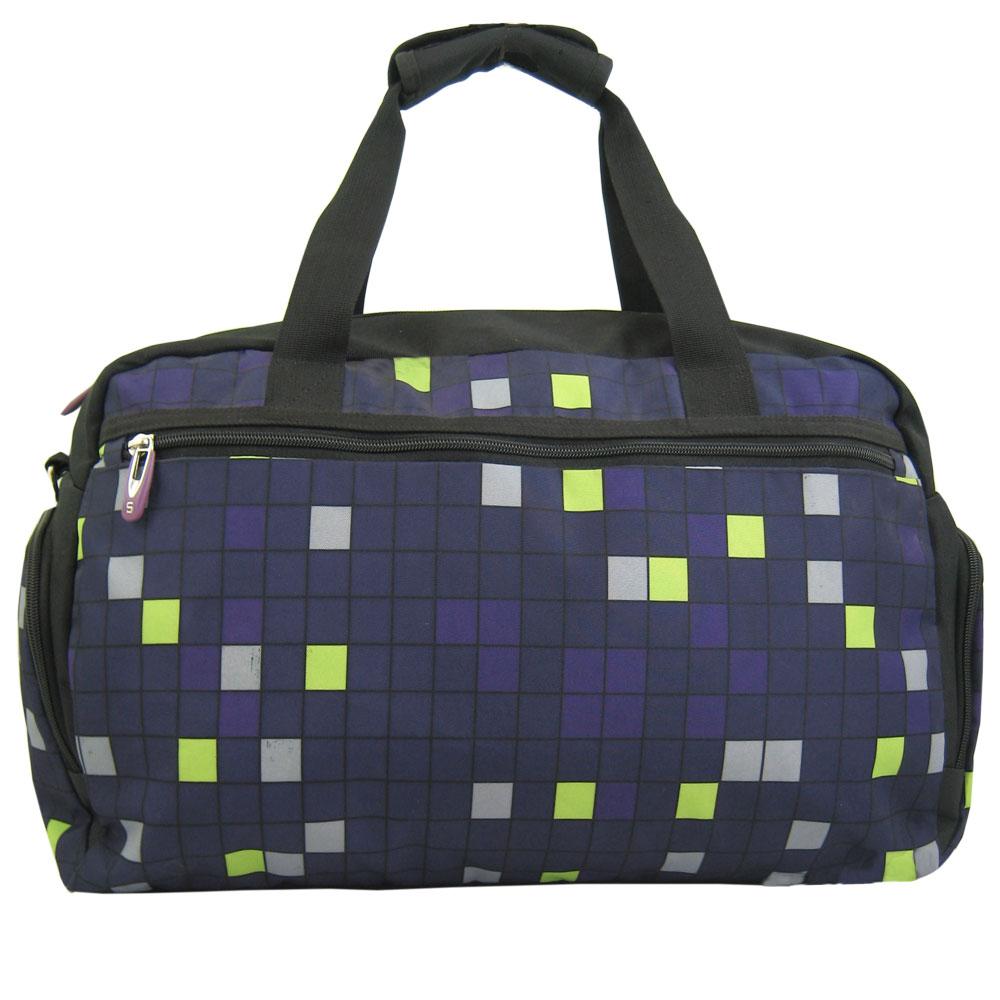 2404-002 - сумка спортивная
