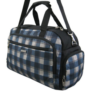 2404-003 - сумка спортивная