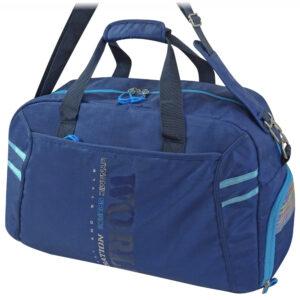 2405 - сумка