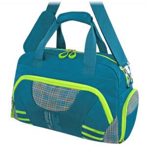 2407 - сумка