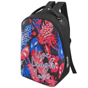 2803-011 - рюкзак
