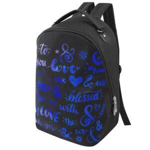 2803-013 - рюкзак