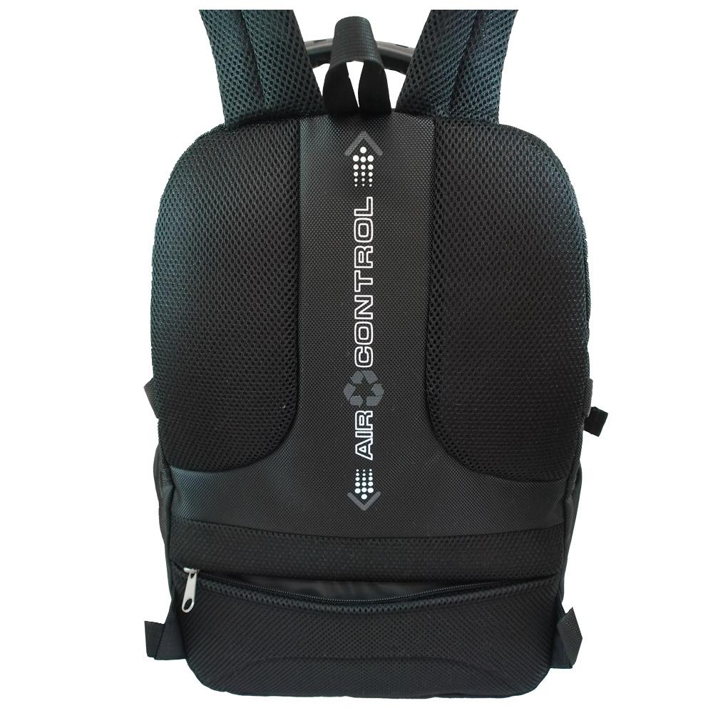 .3000-002 - рюкзак