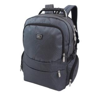 .3001-002 - рюкзак