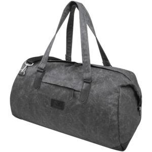 3203-002 - сумка
