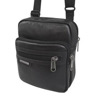 4400 - сумка