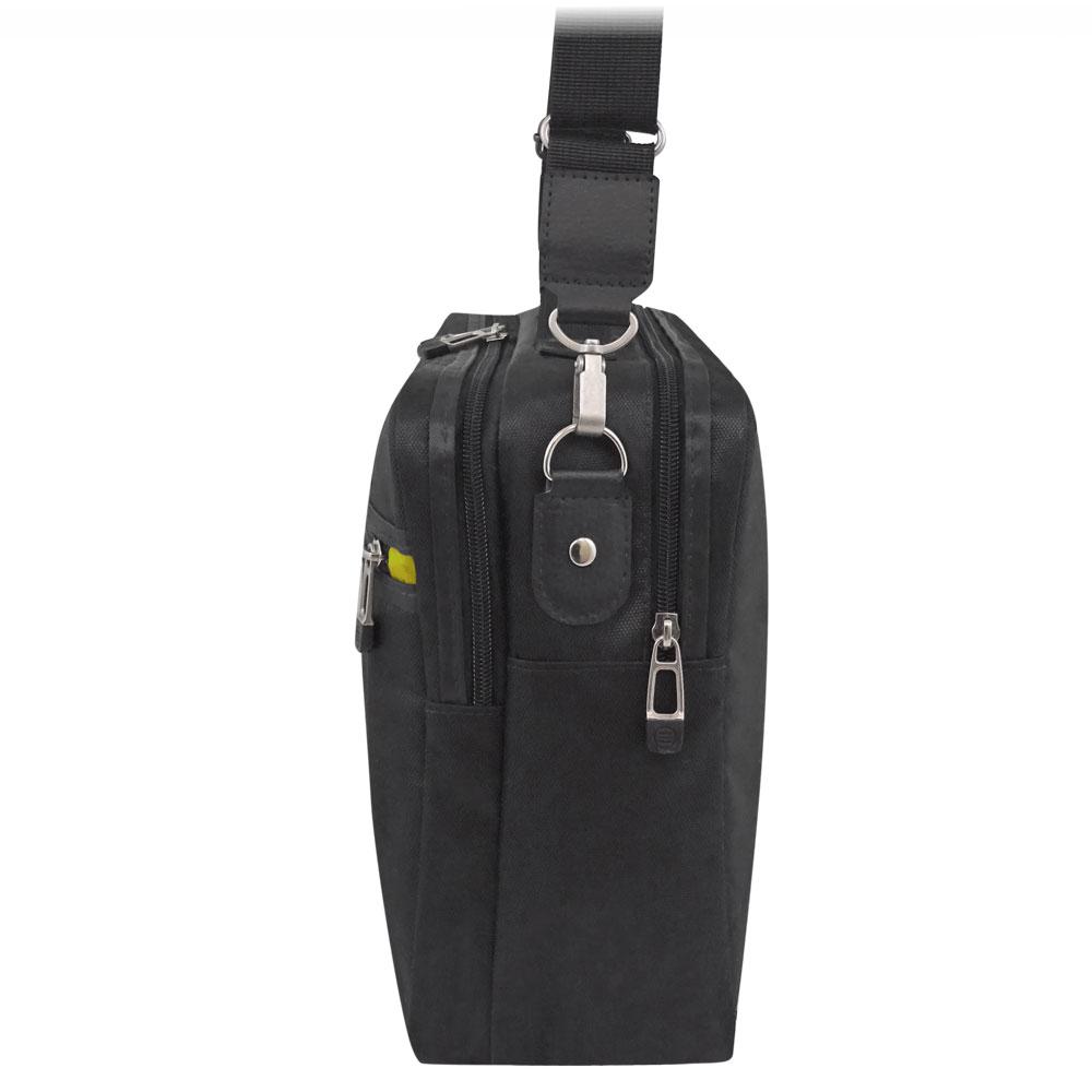 4410-009 - сумка мужская