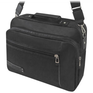4411-002 - сумка мужская