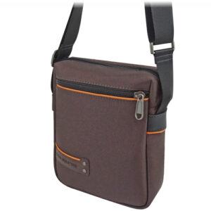 4414-010 - сумка мужская