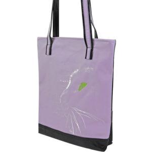 535-002 - сумка шоппер