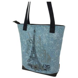 535-003 - сумка шоппер