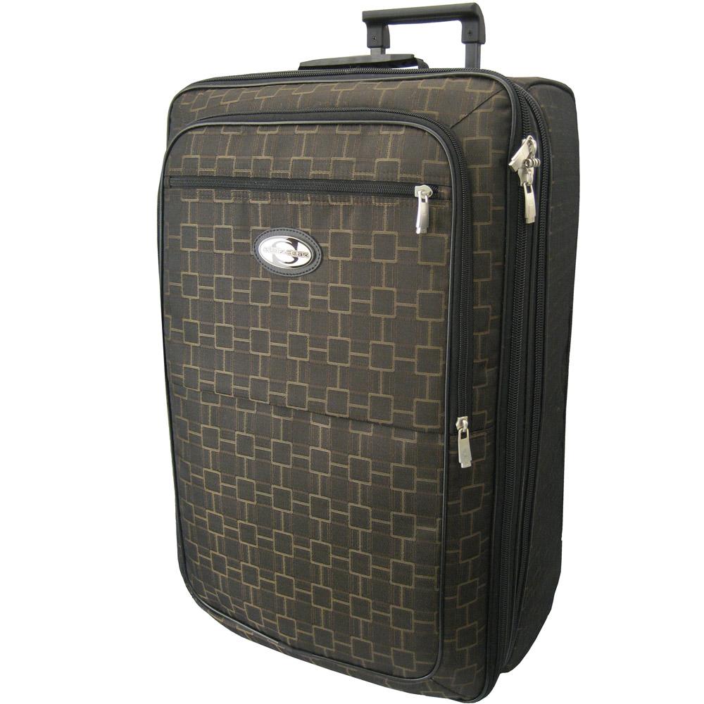 618-22-003 - чемодан