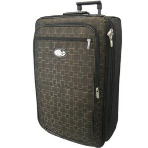 617-24-003 - чемодан