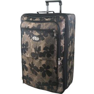 617-24-005 - чемодан