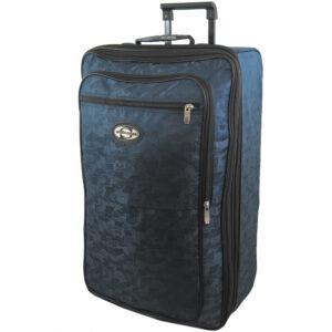 618-22-007 - чемодан
