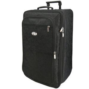 618-22-009 - чемодан