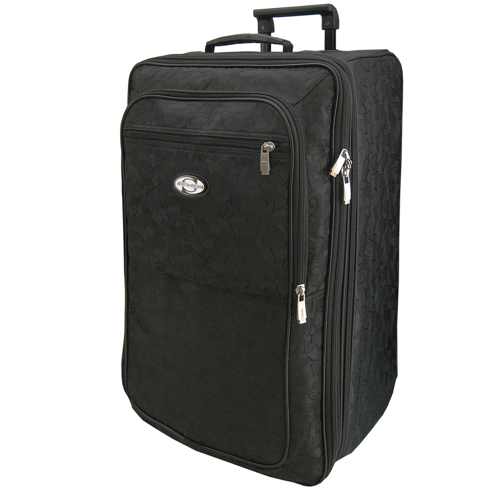 617-24-009 - чемодан