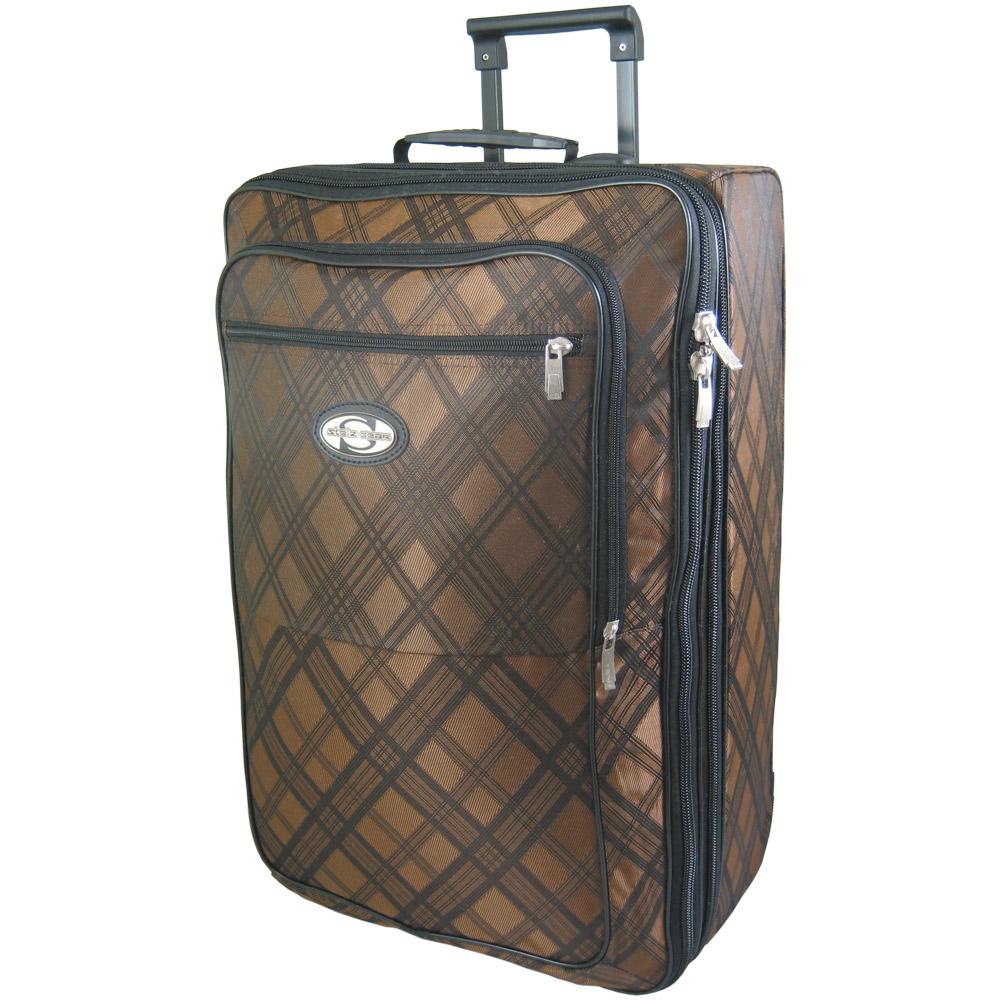 617-24-010 - чемодан