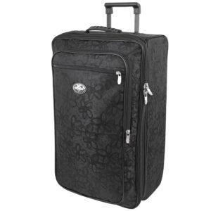 618-22-011 - чемодан