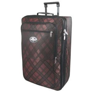 617-24-012 - чемодан